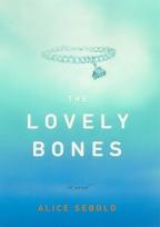 sebold-the_lovely_bones.jpg