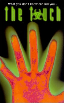 The Touch by: Steve Altman