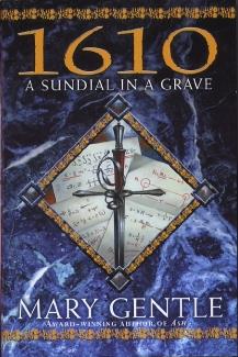 1610. Un Reloj De Sol En Una Tumba