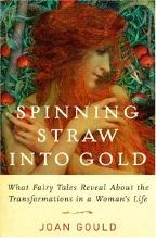gould-spinning-straw.jpg
