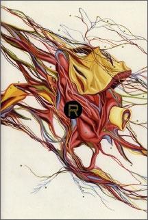 http://trashotron.com/agony/images/2007/07-book_reviews/palahniuk-rant.jpg