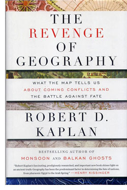 kaplan-the_revenge_of_geography.jpg (250×373)